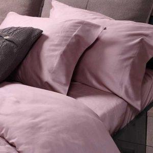 Купить Frappe Marca Marco Milano постельное белье