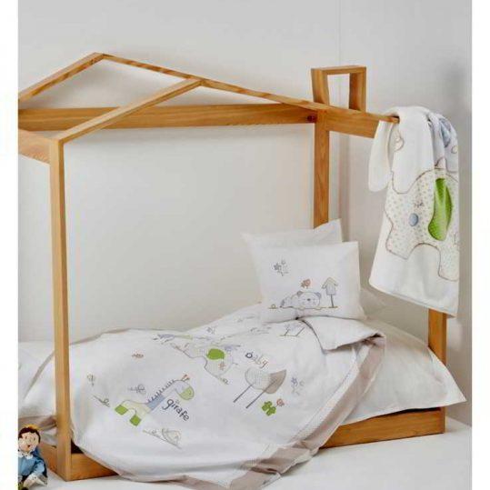 Купить Happy Days Karaca Home постельное белье
