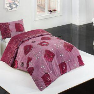Купить Jeans Altinbasak постельное белье
