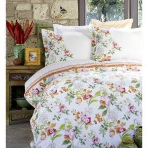 Купить Paradise Oranj Karaca Home постельное белье