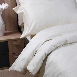 Купить Tender Biege Marca Marco Milano постельное белье