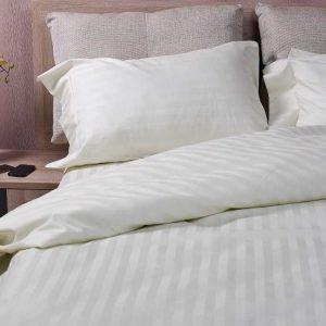 Купить Vanilla Stripe Marca Marco Milano постельное белье