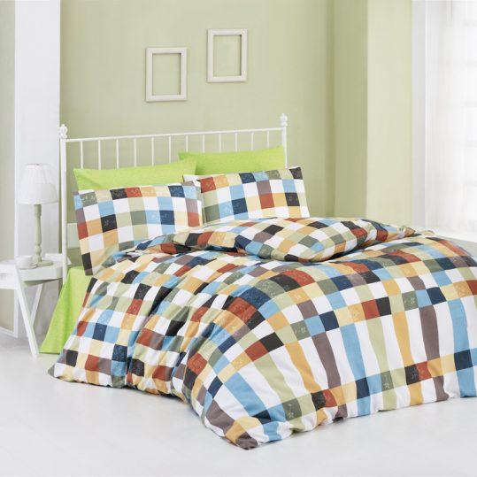 Купить 10624-01 Anatolia постельное белье