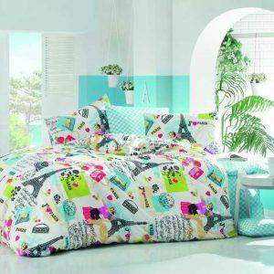 Купить 11149-01 Anatolia постельное белье