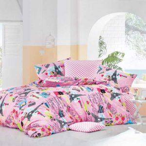 Купить 11149-02 Anatolia постельное белье