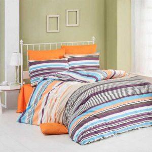 Купить 11488-01 Anatolia постельное белье