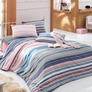 Купить 11488-02 Anatolia постельное белье