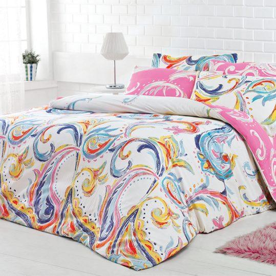 Купить 12036 Anatolia постельное белье