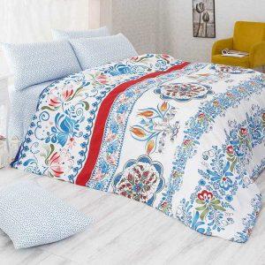 Купить 12258 Anatolia постельное белье