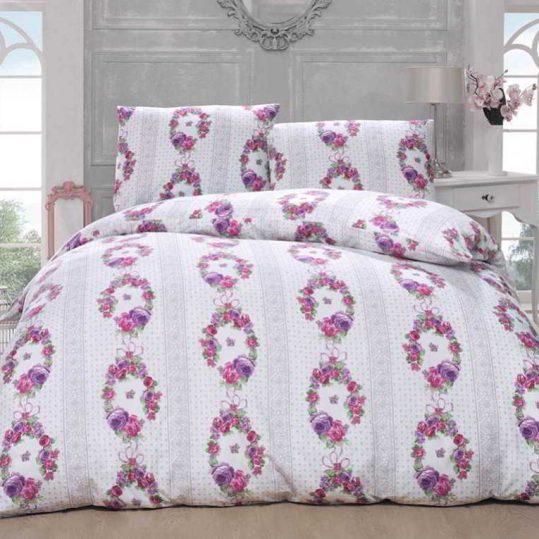 Купить 12271-01 Anatolia постельное белье