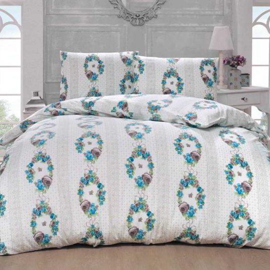 Купить 12271-02 Anatolia постельное белье