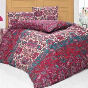 Купить 12272 Anatolia постельное белье
