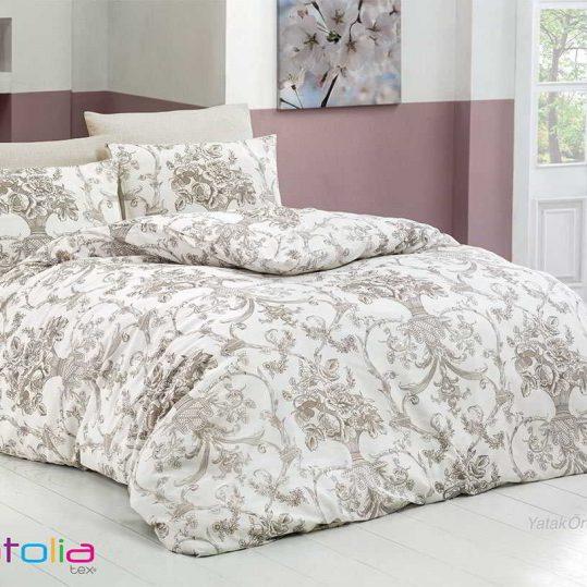 Купить 1701 Anatolia постельное белье