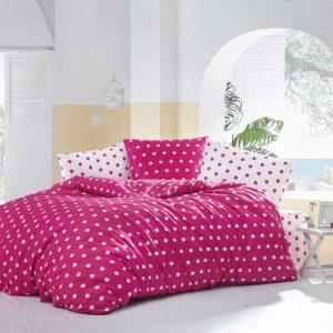 Купить 2007-02 розовый Anatolia постельное белье