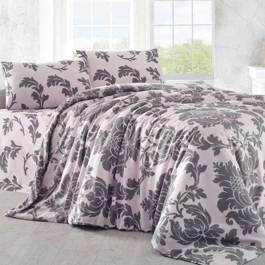 Купить 2468-02 Anatolia постельное белье
