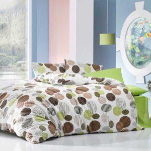 Купить 38663-01 Anatolia постельное белье