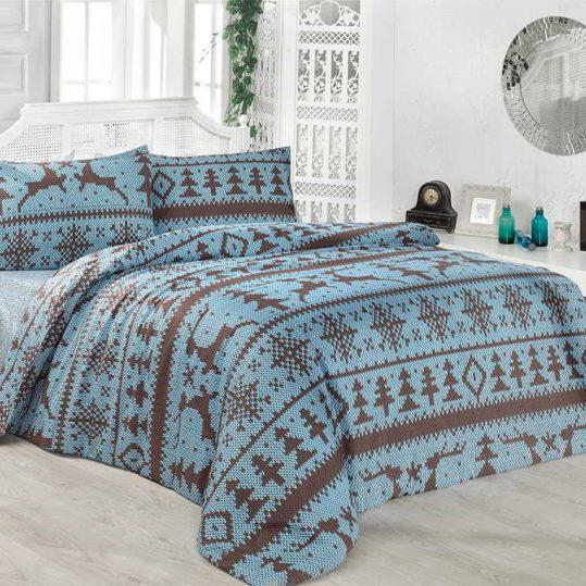 Купить 43530-01 Anatolia постельное белье
