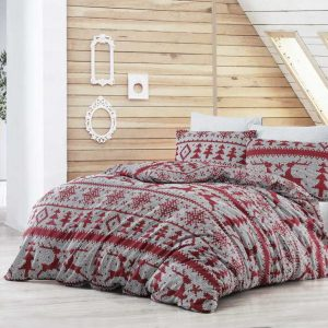Купить 43530-02 Anatolia постельное белье