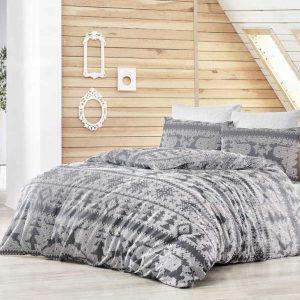 Купить 43530-03 Anatolia постельное белье