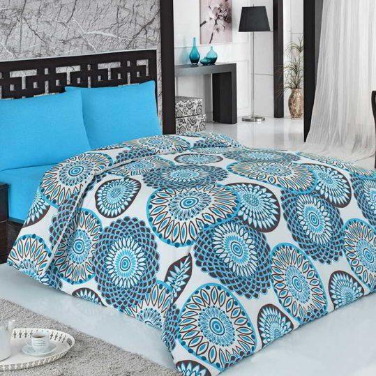 Купить 46030-01 Anatolia постельное белье
