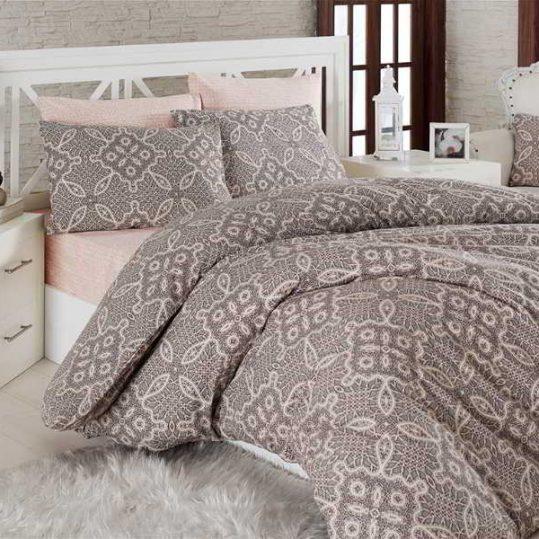 Купить 5117 Anatolia постельное белье