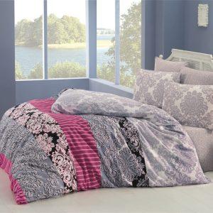 Купить 5938 Anatolia постельное белье