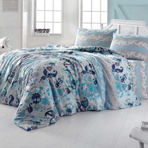 Купить 8698-01 Anatolia постельное белье