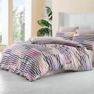 Купить 8740 Anatolia постельное белье