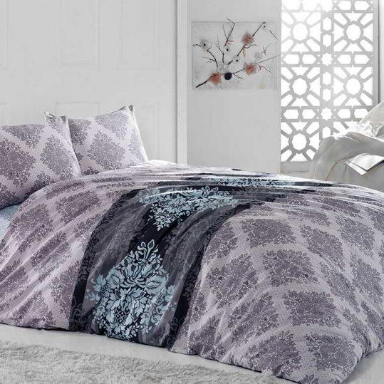 Купить 9637-01 Anatolia постельное белье