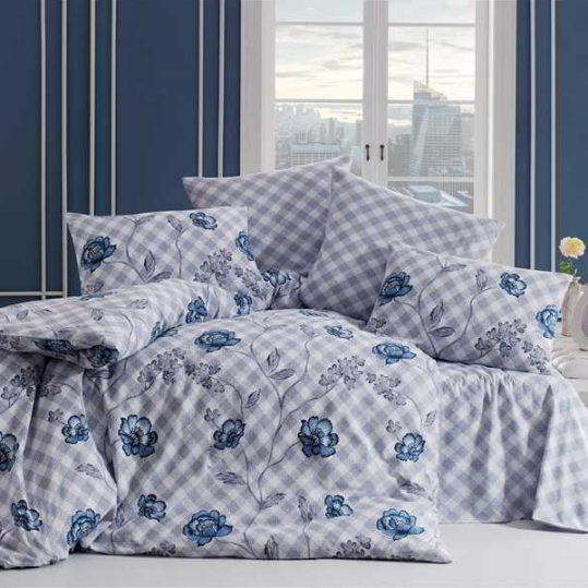 Купить 9849 Anatolia постельное белье