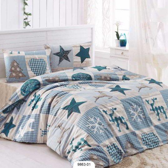 Купить 9863-01 Anatolia постельное белье