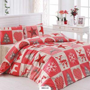 Купить 9863-02 Anatolia постельное белье