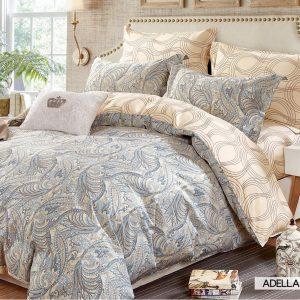 Купить Adella Arya постельное белье