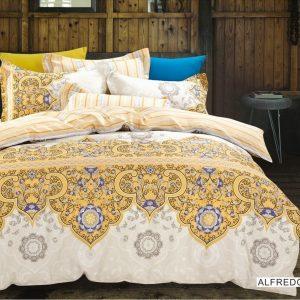 Купить Alfredo Arya постельное белье