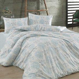 Купить Alina Arya постельное белье