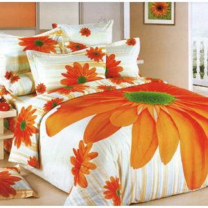 Купить Almira Arya постельное белье