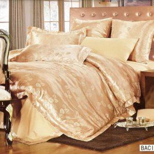 Купить Bacinella Pure Arya постельное белье