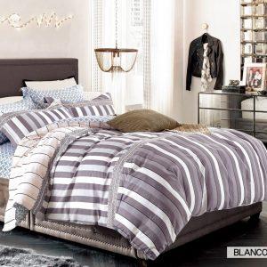 Купить Blanco Arya постельное белье
