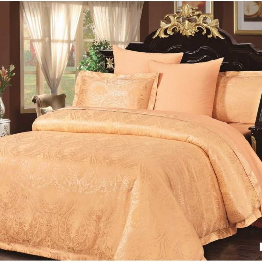 Купить Brianna Pure Arya постельное белье