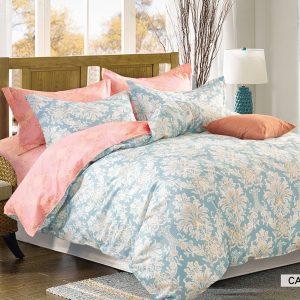 Купить Caro Arya постельное белье