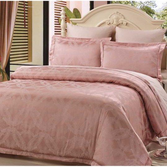 Купить Danika Pure Arya постельное белье