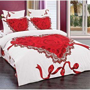 Купить Deanna Arya постельное белье