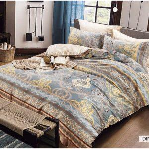 Купить Dinora Arya постельное белье