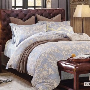 Купить Dominga Arya постельное белье