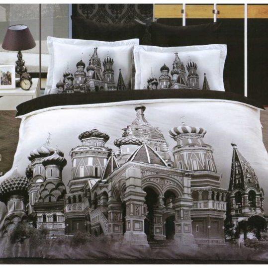 Купить Edward Arya постельное белье
