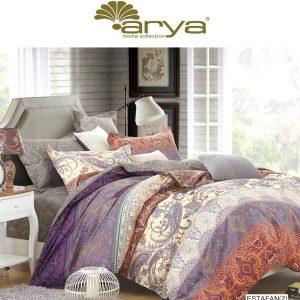 Купить Estafan Arya постельное белье