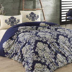Купить Estella Arya постельное белье