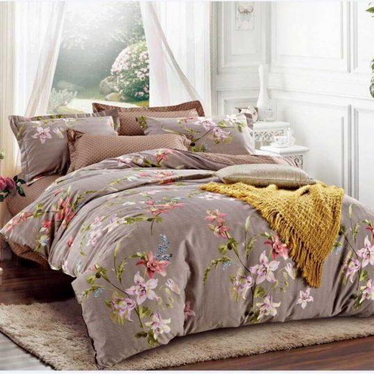 Купить Fina Arya постельное белье