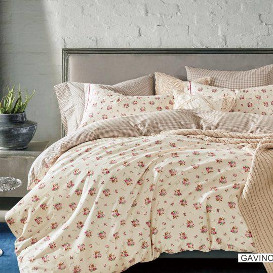 Купить Gavino Arya постельное белье