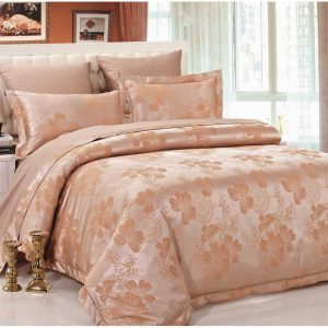 Купить Grace Pure Arya постельное белье